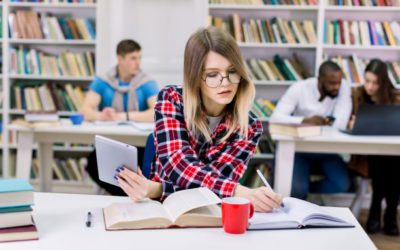 How to Study SMART and a Study that helps