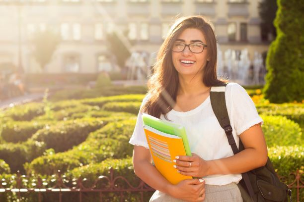 The study planner that will help you be successful at the University of Virginia